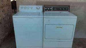 Appliance for Sale in Hawthorne, CA