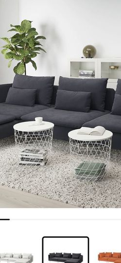 IKEA Couch for Sale in Tempe,  AZ