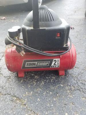 2g compressor for Sale in Round Lake Park, IL