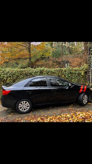 Kia Forte 2010 for Sale in Gaithersburg, MD