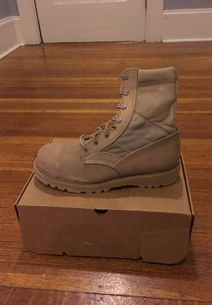 Size 12 Thorogood Boots for Sale in Portland, OR