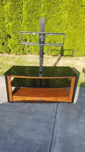 TV stand for Sale in Ferndale, WA