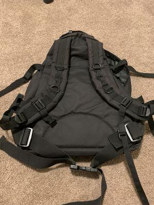 Tactical backpack for Sale in Honolulu, HI