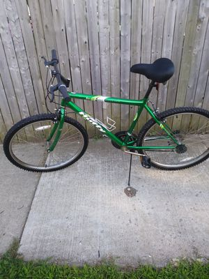 Like new huffy mens 26 inch bike for Sale in Erie, PA