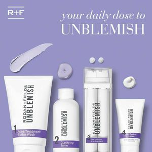 Skin care R+F for Sale in Los Angeles, CA