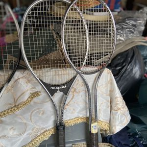 Tennis Rackets for Sale in Hackensack, NJ