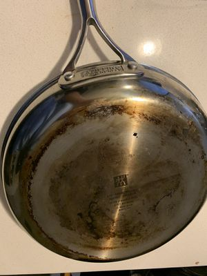 """Sailing 12"""" pan for Sale in Tysons, VA"""