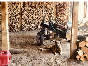 7️⃣DAY FIREWOOD🔥 pickup & delivery for Sale in Midland, NC