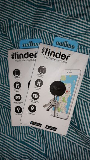 Finder for Sale in Erie, PA