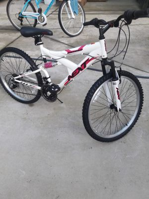 NEXT Bicycle for Sale in Brentwood, NC