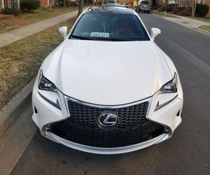 Lexus RC300 AWD for Sale in Woodbridge, VA