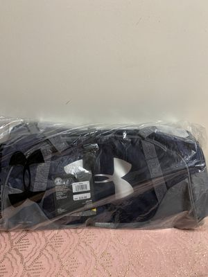 Under Armour Duffle Bag for Sale in Moreno Valley, CA