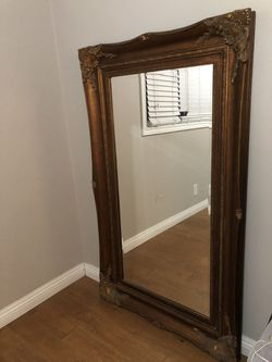 Large beautiful mirror for Sale in Orange,  CA