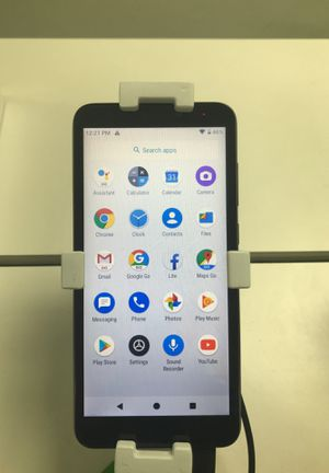 Icon Smart Phone for Sale in Laredo, TX