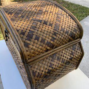 Storage Box for Sale in Delray Beach, FL