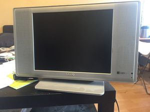 """15"""" HD TV for Sale in Portland, OR"""
