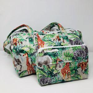 "Handmade Handbag /Purse ""Safari"" for Sale in UT, US"