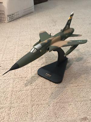 F-105 Thunderchief New for Sale for sale  Mesa, AZ