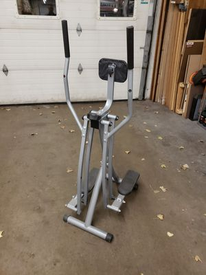 Sunny exercises machine for Sale in Roseville, MN