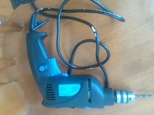 Professional Power Tool for Sale in Chicago, IL