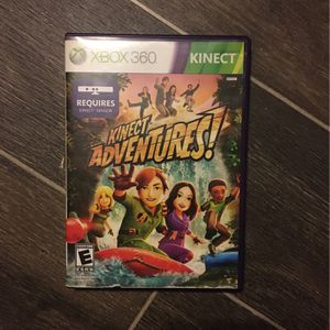 Xbox 360 Game for Sale in Madison Heights, VA