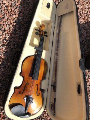 Violin. for Sale in Avondale, AZ