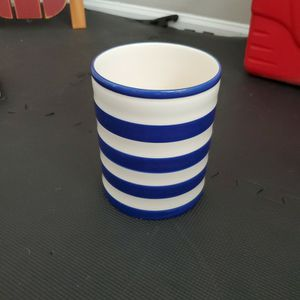 Porcelain Container for Sale in Rockville, MD