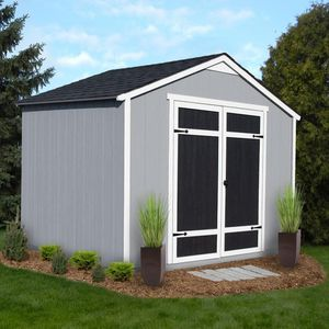 Brand New Outdoor Storage Sheds! $50 down no credit check for Sale in Covington, GA