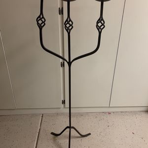 Beautiful Candle Holder / Candelabra for Sale in Phoenix, AZ