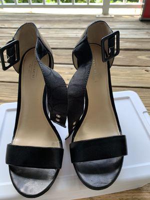 Coach 8.5 Shoes for Sale in Falls Church, VA