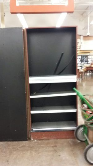 Bookshelves for Sale in Mount Juliet, TN