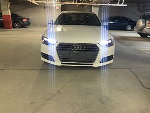 2017. Audi A4 Premium plus ultra for Sale in Bensenville, IL