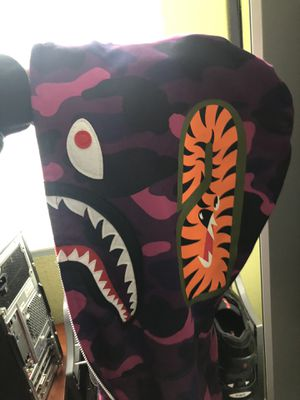 Bape for Sale in Davis, CA