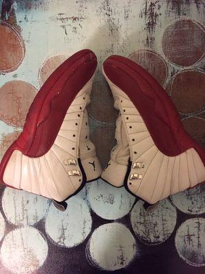 Jordan 12 for Sale in Miami, FL