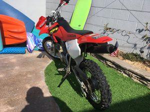 Xr80 for Sale in Huntington Beach, CA