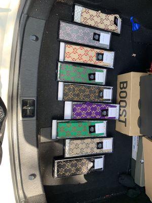 Gucci Tube Socks for Sale in Atlanta, GA