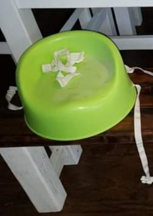 Safety 1st Booster Seat for Sale in Dallas, TX