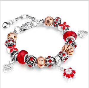 Great Quality Charm Bracelet for Women Valentine Present! for Sale in Palatine, IL