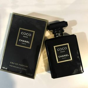 Chanel Coco Noir Perfume 100ml New! for Sale in Federal Way, WA