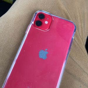I Need Help Getting a Phone I Got Scammed for Sale in Martinsburg, WV