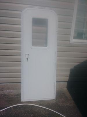 Rv door for Sale in Sweet Home, OR