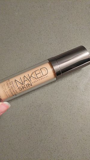 Urban decay naked foundation for Sale in Gilbert, AZ