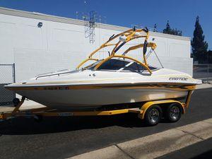 Family Boat for Sale in Riverside, CA
