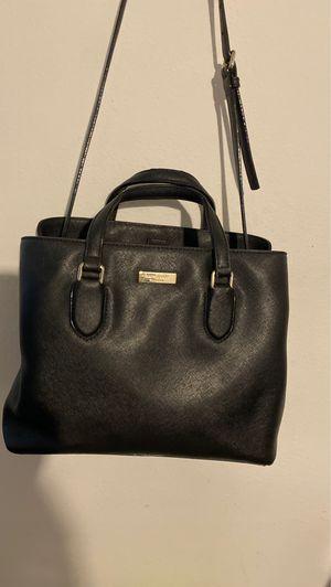 Kate spade ♠️ crossbody handbag for Sale in Costa Mesa, CA