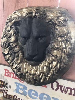 wall plaque for Sale in St. Petersburg, FL
