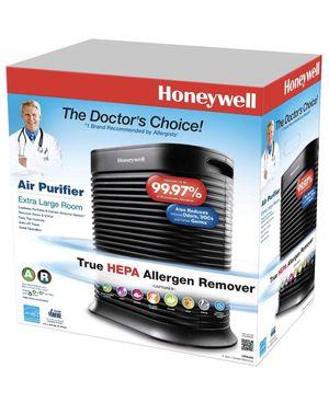 True HEPA allergen Remover for sale for Sale in Westminster, CA