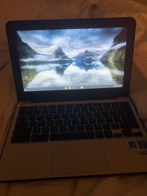Chromebook for Sale in Lakeland, FL