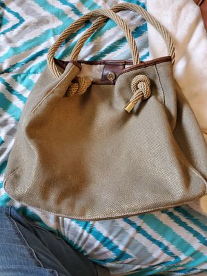 Womens purse mk for Sale in Selma, CA