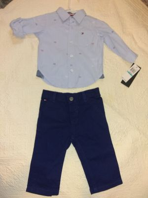 Cheap New and used kids clothing for Sale in Verona, PA