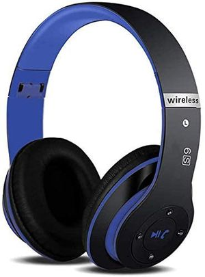 PICK UP ONLY Wireless headphones for Sale in South Gate, CA